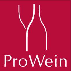Prowein 2018: nieuwigheden op komst!